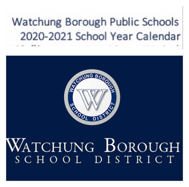Watchung Board Of Education Approves 2020-21 Calendar EF9DD800-F061-4919-91F6-7012025760B0.jpeg