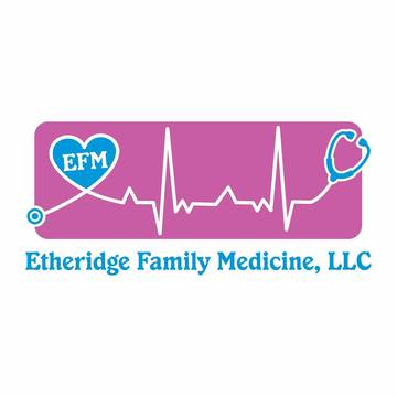 Top story 761b3383b42d34a8ad4d efm llc social logo 1