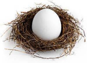 Carousel image 7a1a9670c3c9ceb493e6 egg