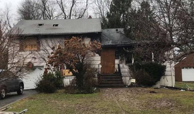 EH house fire  Jan_4 MC.jpg