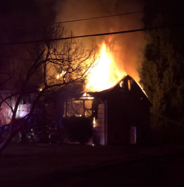 EH house fire Jan-4 EHPD.png