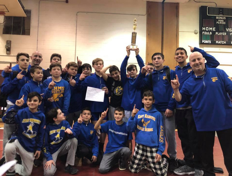 EHMS Wrestling MCT champs .png