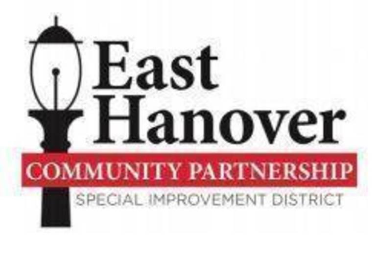 EH Community Partnership.JPG