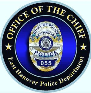 Carousel_image_479468cba92ca87e9f33_eh_chief_of_police_