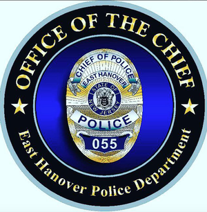 Carousel image 479468cba92ca87e9f33 eh chief of police