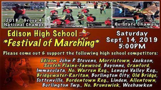 Top story 2d147d6c01dc4f9ef84a ehs band 9 14 19 schools hd copy