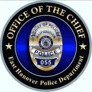 Top story 42e30737dc76c7086934 eh police