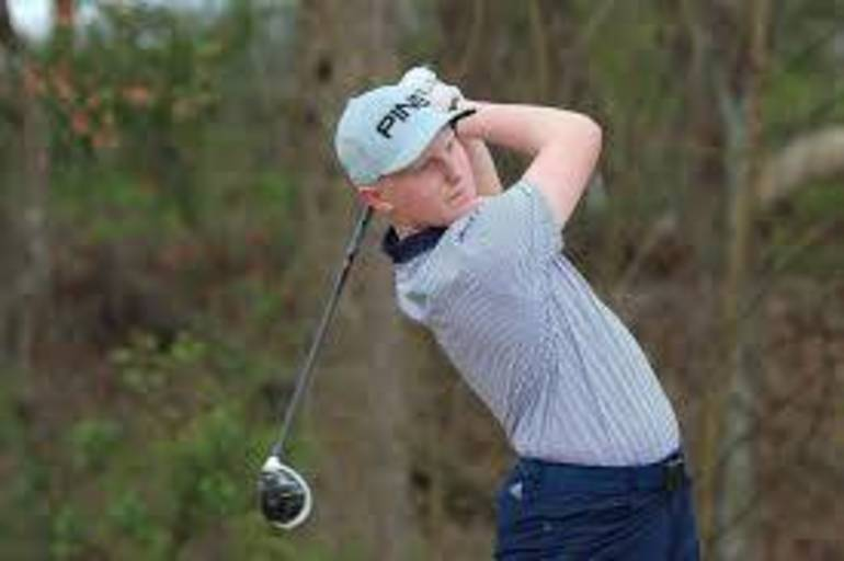 Ekert Cards One-Under-Par 35 to Lead Chatham Boys Golf in Opening Win vs. Morristown; Triano Shoots 39 for Cougars