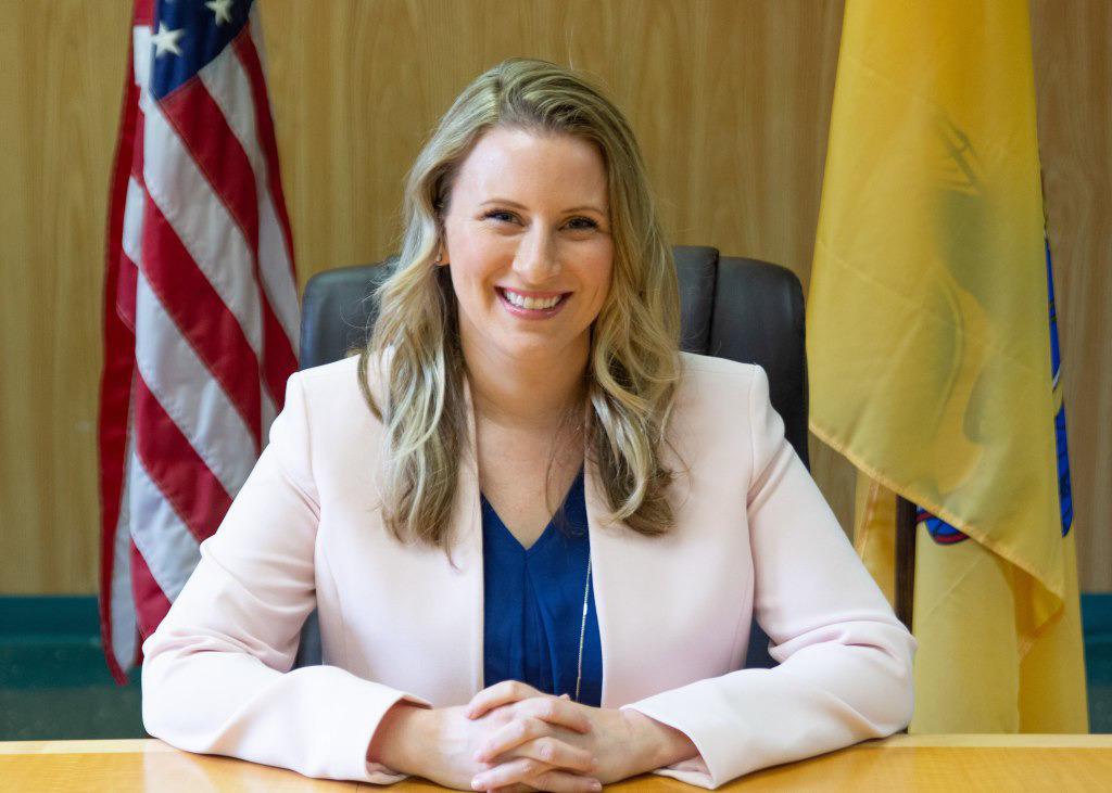 Elizabeth Stamler - SP Dems.png