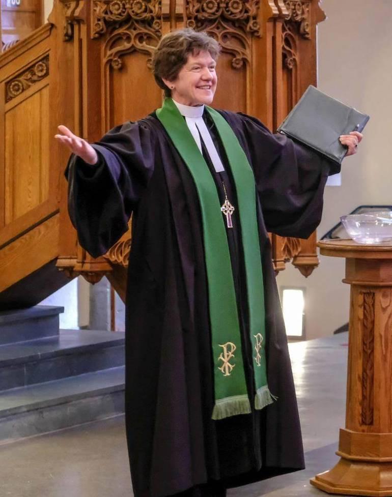 Ellen Clemot Benediction.jpg