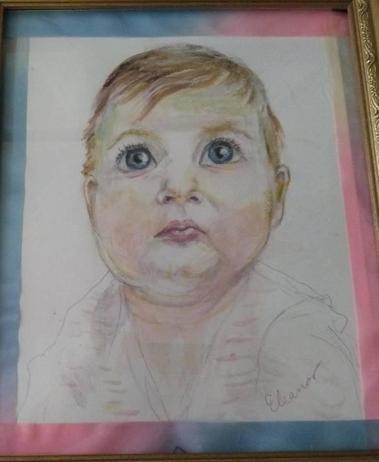 Eleanor_Halpern-Watercolor-Non_bbpygt.jpg