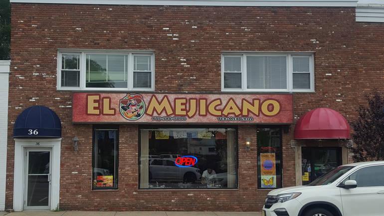 El Mejicano.jpg