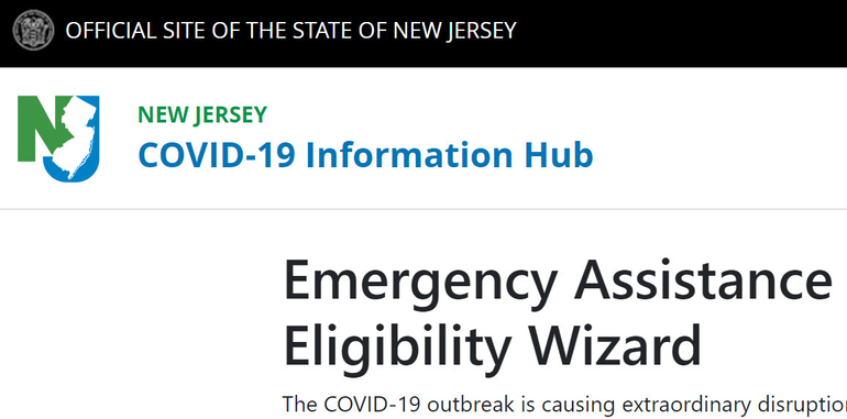 eligibility wizard.png