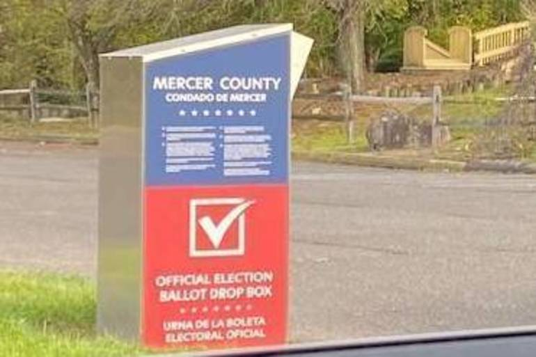 What Will Be the Same, Different for Primary Election Day 2021?