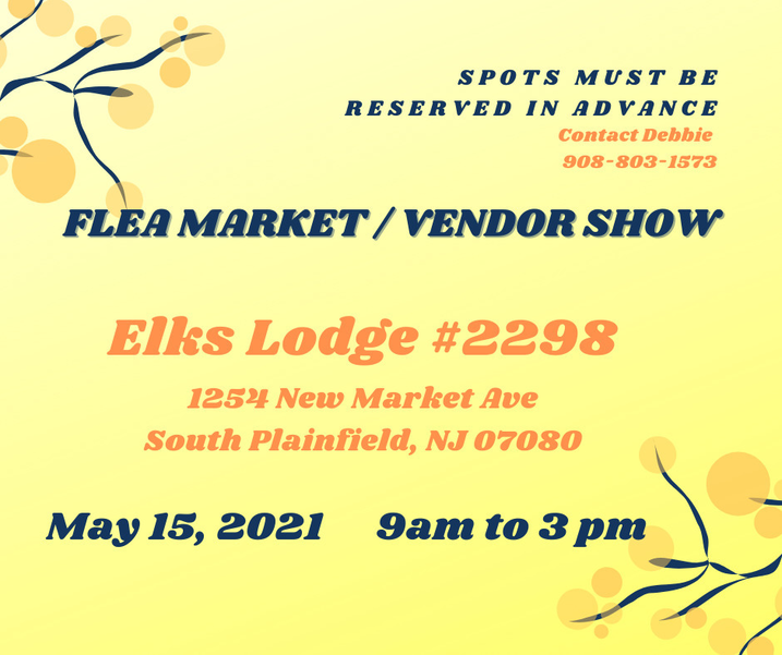 Best crop c2f6130b389c5cae0515 elks vendor
