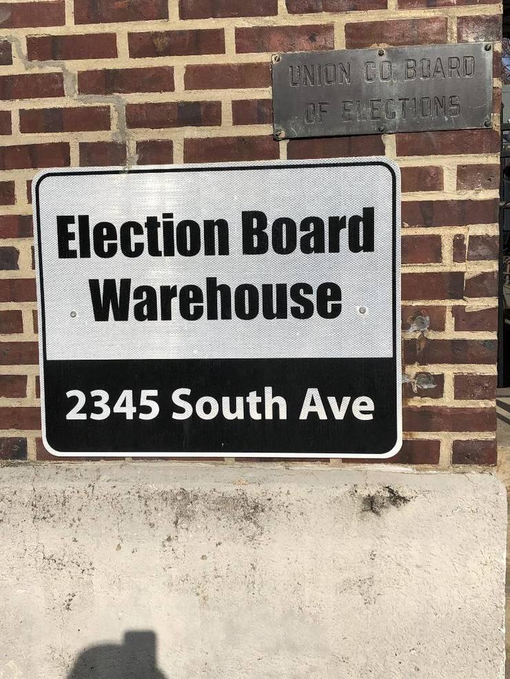 election board.jpg