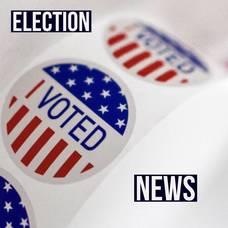 Carousel image 066e57e91f5a32c3a0cb election news