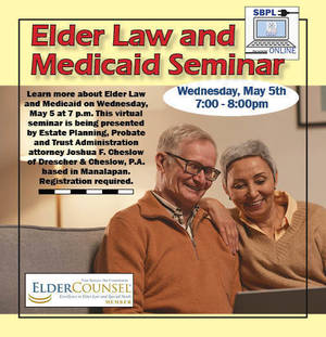 Carousel image 08d484d4115ac6331e82 elder law may 5th