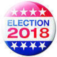 Carousel image 2c6ac160d76f8081a6cc election 2018 logo