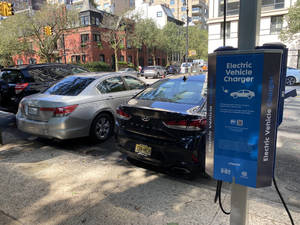 Carousel image 51637a1b8f9eb1f2614f electric vehicle charger