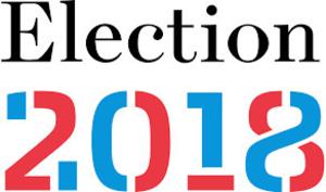 Carousel_image_7fa16e92f9372770059c_election_2018