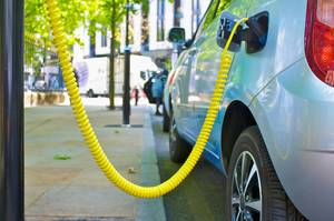 Carousel image 97ceb89af862b7dcce92 electric car charging  2