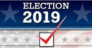 Carousel image ac82ed45ae3874d61826 election 2019