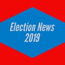 Carousel_image_b20da1ef6b6a495aacee_election_2019