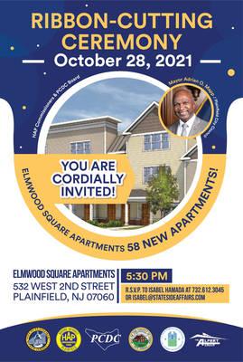 Carousel image c37e611e232191c4cd28 elmwood square apartments ribbon  cutting oct 28