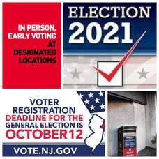 Carousel image e85728e1e84ae3b9aa4d election2021collage
