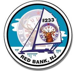 Carousel image e97adae14edc53530329 elks club logo