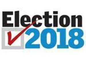 Carousel image f4ddacf129b8dffbf5b0 election 2018