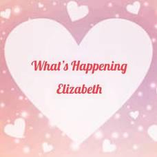 Carousel_image_fb8623537c3a0347dc5a_elizabeth_valentines