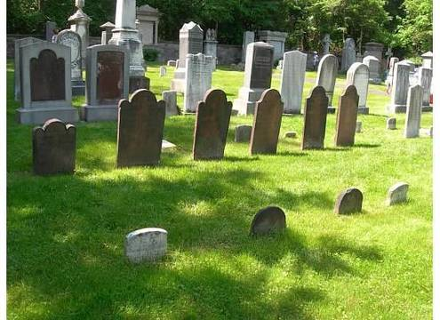 Top story 01dadc56ceae20dd9d15 ely cemetery colonial row