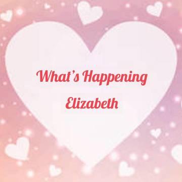 Top story 5c88b4f8311bc9ff78c0 elizabeth valentines