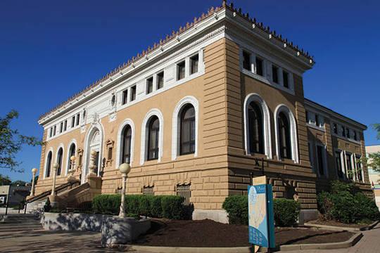 Top story 643a0a4b4e88c2b834b4 elizabeth public library