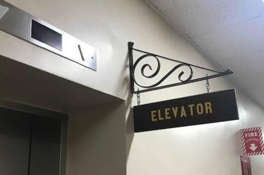 Top story a5ba5eec769e33b8bde6 elevator