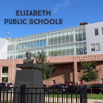 Top story be87669ba2319541dd13 elizabeth public schools general