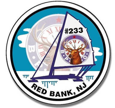 Top story e97adae14edc53530329 elks club logo
