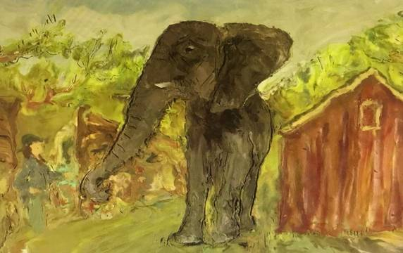 Top story ff139aa4c72d69becb62 elephant