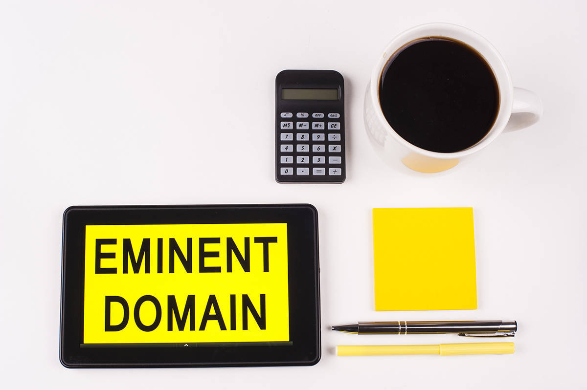 eminent-domain.jpg