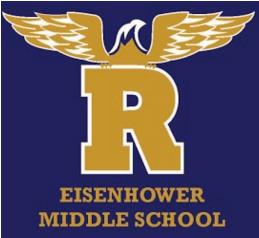 EMS Gold Eagle.png
