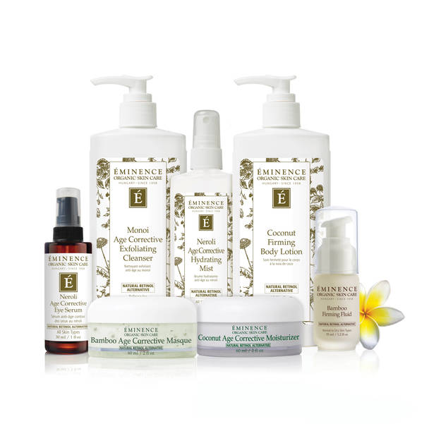 Eminence Age Corrective Collection