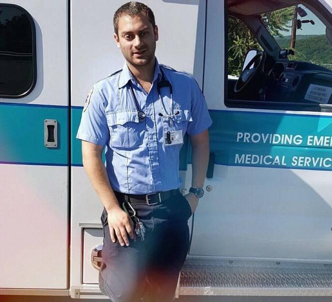 EMT James.JPG