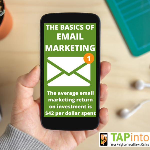 EMAIL MARKETING 101 STAT (1).png
