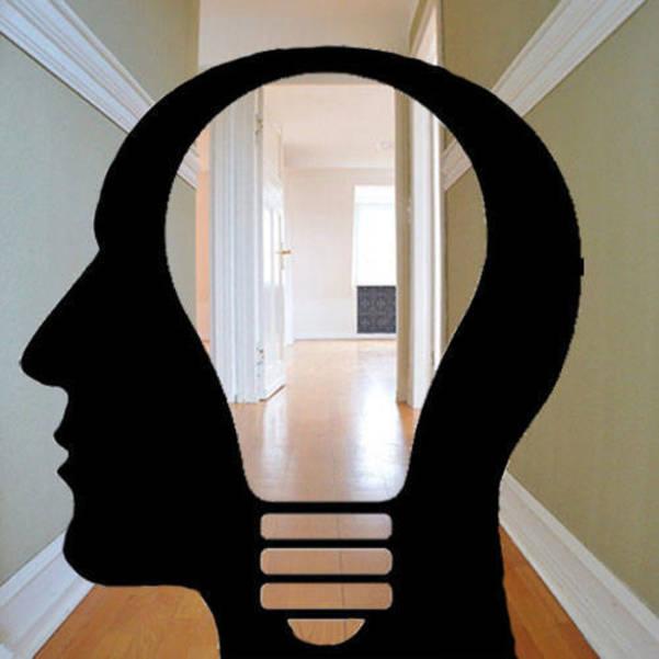 empty-mind500.jpg