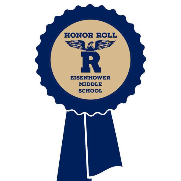 EMS Honor Roll