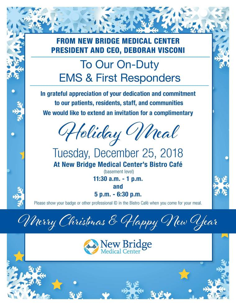EMS Meal_Winter Holiday_8.5x11_2018.jpg