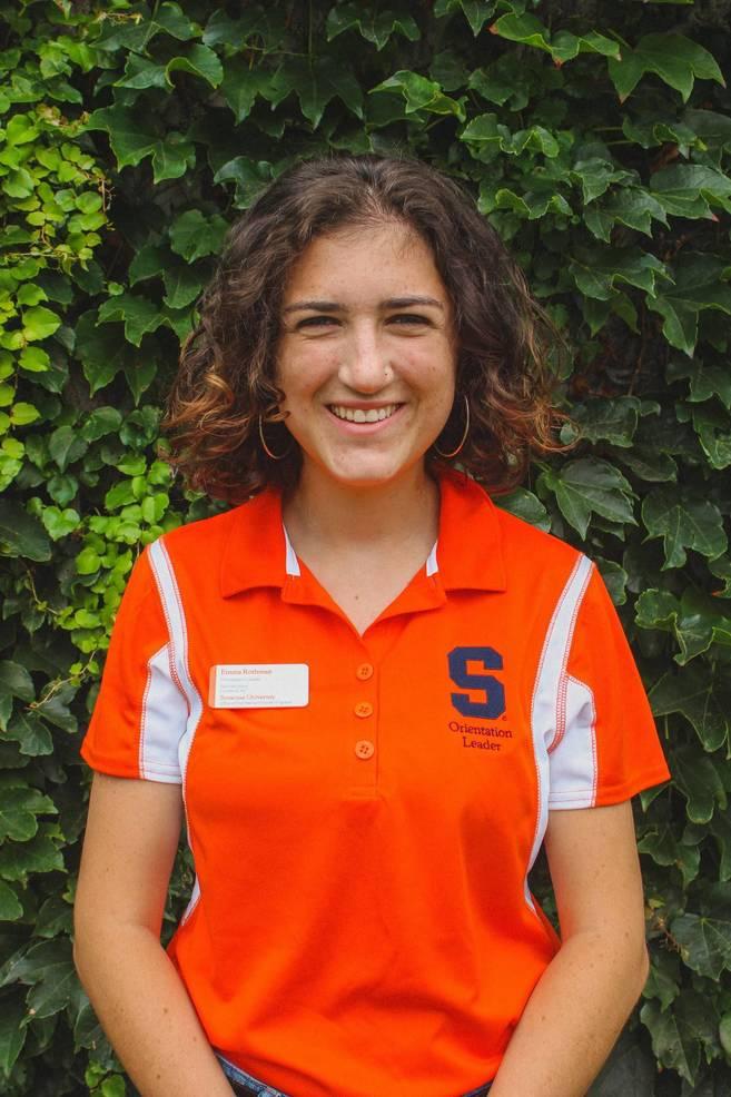 Emma Rothman - Syracuse.jpeg