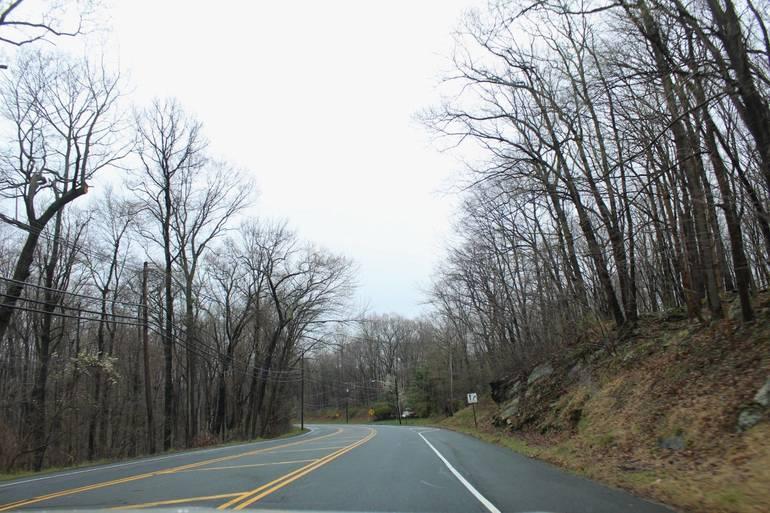 empty roads finish.jpg